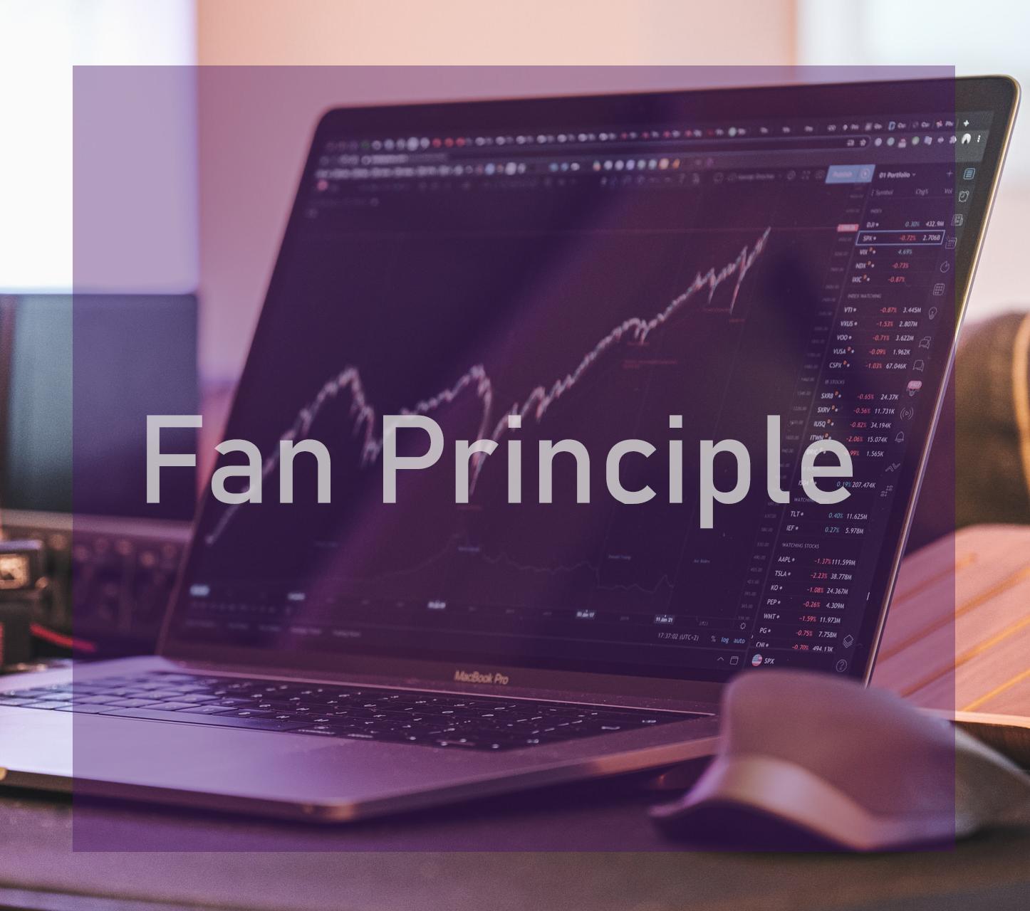 Fan Principle