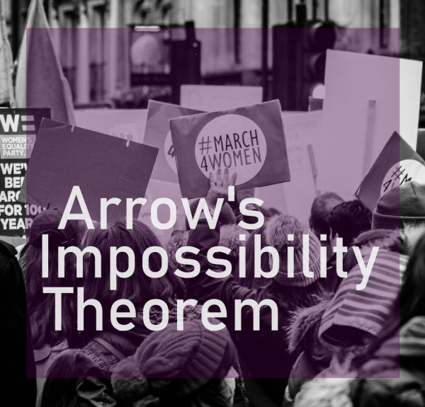Arrows Impossibility Theorem