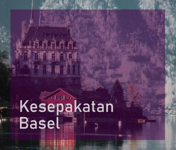 Kesepakatan Basel