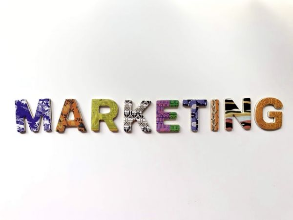 Apa Itu Marketing Gerilya