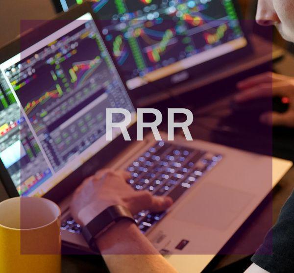 Risk Reward Ratio/RRR