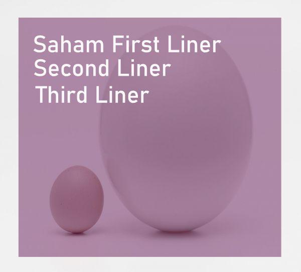 Cara Membedakan Saham First Liner, Second Liner dan Third Liner