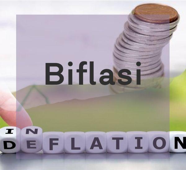 Biflasi