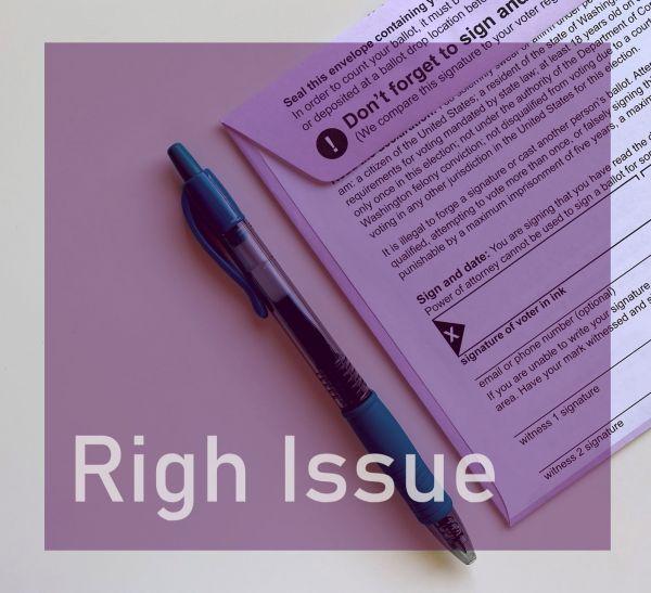 Cara Membeli HMETD atau Right Saham