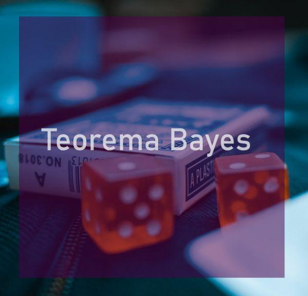 Teorema Bayesian