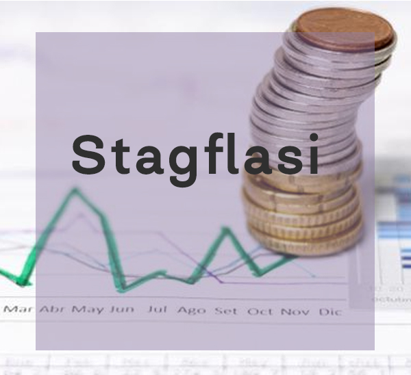 Stagflasi
